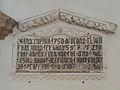 Aldeamayor de San Martin parroquia inscripcion capilla santa Catalina ni.jpg