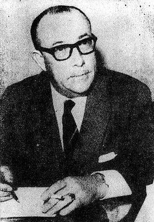 Aldo Tessio