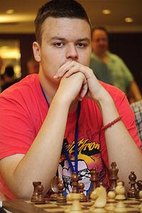 Aleksandar Indjic 2012.jpg