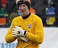 Aleksandr Budakov 2012.jpg