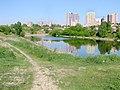 Alekseevka, Kharkov, Kharkovskaya oblast', Ukraine - panoramio (1).jpg