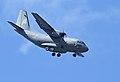 Alenia C-27J Spartan 06 (4826919950).jpg