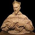 Alessandro algardi, il cardinale paolo emilio zacchia, 1650 ca..JPG