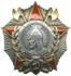 Еще несколько дней боев - и из названия 1-й танковой армии можно было
