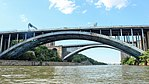 Alexander Hamilton Bridge 20090530-jag9889.jpg