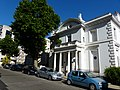 Alexander Herzen house.jpg