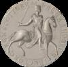 Alexander II (Alba) ii (transparent).png