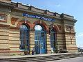 Alexandra Palace 041.jpg