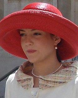 Alexandra de Luxembourg - cropped.jpg