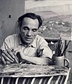 Alexandru Ciucurencu.jpg
