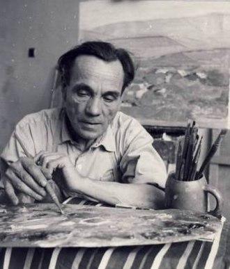 Alexandru Ciucurencu - Image: Alexandru Ciucurencu
