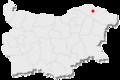 Alfatar location in Bulgaria.png
