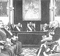 Alfonso XIII en Academia de Ciencias 1916.jpg