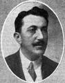 Alfonso de Rojas.png