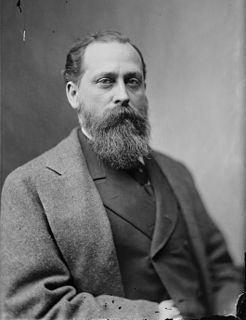 Alfred Moore Waddell