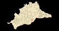 AlhaurínTorremapa.PNG