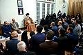 Ali Khamenei's weekly meetings with families of martyrs - Jan 2, 2018 (13961012 0938620).jpg