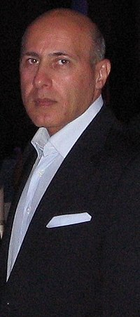 Ali Sadeghian portrait.jpg