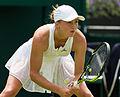 Aliaksandra Sasnovich 7, 2015 Wimbledon Championships - Diliff.jpg