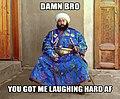 Alim Khan Meme.jpg