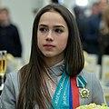 Alina Zagitova (2018-02-28) (cropped).jpg