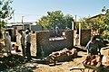 Aliwal North - Dukatole - 03.05 - Housebuilding Projekt.jpg