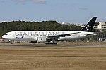 AllNipponAirways B777-200 fukuoka 20050211144110.jpg