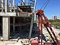 All Aboard Florida Construction (33768528671).jpg