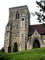 All Saints, Grasby - geograph.org.uk - 436523.jpg