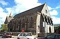 All Saints Church, Falmouth - geograph.org.uk - 245082.jpg