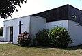 All Souls Catholic Church, Holland-on-Sea, Essex - geograph.org.uk - 2040352.jpg