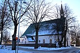 Fil:Alla helgona kyrka 01.JPG
