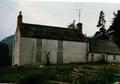 Allanaquoich Farmhouse, Mar Lodge Estate, Aberdeenshire (1997) (01).png