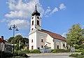 Alland - Kirche (1).JPG