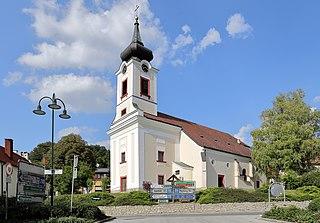 Datei:Alland Raisenmarkt blaklimos.com Wikipedia
