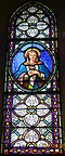 Allas-Champagne Church Stained Glass 2.JPG