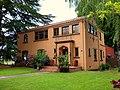 Allenderfer House - Medford Oregon.jpg