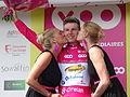 Alleur (Ans) - Tour de Wallonie, étape 5, 30 juillet 2014, arrivée (C48).JPG