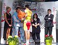 Alleur (Ans) - Tour de Wallonie, étape 5, 30 juillet 2014, arrivée (C72).JPG