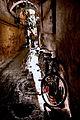 Alley, Aleppo, Syria.jpg