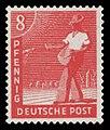 Alliierte Besetzung 1947 945 Sämann.jpg