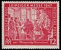 Alliierte Besetzung 1947 965 Leipziger Herbstmesse.jpg