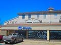 Allstate® Esser Insurance Cross Plains Office - panoramio.jpg