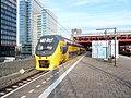 Almere Centrum station 2018 1.jpg