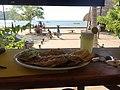 Almuerzo del Taganga.jpg