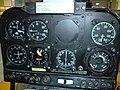 Alouette III-319B-Control panel-Cockpit.jpg
