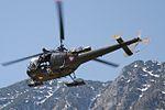 Alouette III OWR.jpg