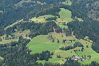 Alpine valley (18108664433).jpg