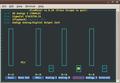 Alsa v1.0.2 ubuntu 10.04 en.png