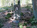 Alsbach Denkmal Totale.jpg